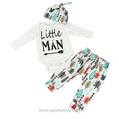 56de947c9 12 Best Baby boy clothes images