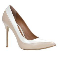 IBYWIEN - sale's sale shoes women for sale at ALDO Shoes.