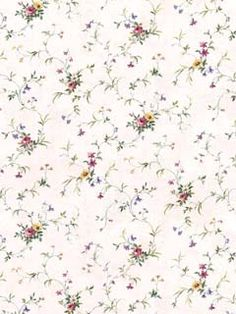 Check out this wallpaper Pattern Number: BSB7043 from @American Blinds and Wallpaper � decorate those walls!