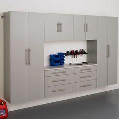 Garage Storage Ideas  CLICK PIC For Many Garage Storage Ideas. 48553822 # Garage #