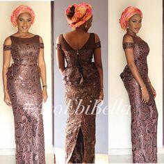 dewey_o_designs~ African fashion, Ankara, kitenge, Kente, African prints, Braids, Asoebi, Gele, Nigerian wedding, Ghanaian fashion, African wedding ~DKK