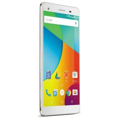 As expected Google is all set to unveil the second-generationAndroid One Hand sets this year. For the first device they..