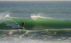 Shop Talk: Blueline Paddle Surf and Clothing | SUP Magazine