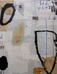 justanothermasterpiece: Lorna Crane, untitled I.