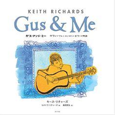 キース・リチャーズ「爺ちゃんのカッコいいところを見せるときが来た」 | Keith Richards | BARKS音楽ニュース