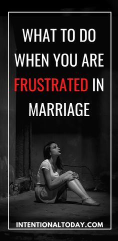 Dear frustrated wife, are you so busy comparing your marriage you have lost sight of what is required of you in this season of your life? Here's what you need to remember when you feel frustrated in marriage #marriageadvice #newlywedadvice #marriage #intentionaltoday #frustratedwife #unhappymarriage #worriedwife Intimacy In Marriage, Unhappy Marriage, Marriage Advice, Relationship Advice, Christian Dating, Christian Marriage, Advice For Newlyweds, Christian Relationships, Feeling Frustrated