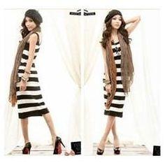 Striped Dress Athletic Build, Athletic Body, Nicole Kidman, Body Types, Striped Dress, Curves, Dresses For Work, Celebs, Shape