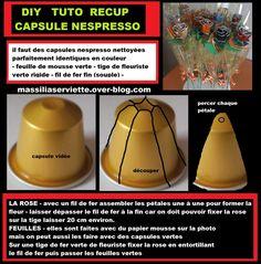 mother/maman/DIY/easter/Páscoa/ostern/pasqua/rabbit/lapin/pascua/paques/christmas/noel/ornement/light/led/garden/jardin/recycler/récup/recycling/recycled/capsules/nespresso/box/boite/gabarit/écolo/écologique/fiche/technique/activité/enfant/children/BATB/ARROW/marvel/disney/princesse/reine des neiges/frozen/flower/fleur/TUTOT/TUTORIEL/TUTORIAL/MOTHER/MAMAN/ANNIVERSAIRE/WEEDING/MARRIED/MARIAGE/mariée/les mariés/anniversaire/birthday/faire…