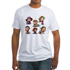 pkb empire 91 Shirt on CafePress.com