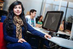 Koulutuksen digitalisaatio tapahtuu. Tai sitten sitä johdetaan.  Essi Ryyminin (Uudet oppimisratkaisut -tutkimusryhmä) bloggaus aiheesta