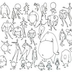 "592 Me gusta, 31 comentarios - Emir Durmisevic (@emir.durmisevic) en Instagram: ""Sketching body forms; dailey sketching #art #artist #sketch #sketching #ink #draw #drawing…"""