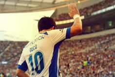 deco the best