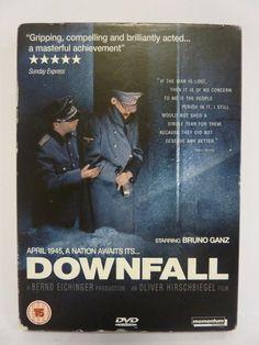 memorial day 2011 film wiki