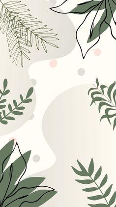 High quality designs for everyone by GagaCreator on Etsy em 2021 | Pôsteres abstratos, Imagem de fundo para… in 2021 | Wallpaper estetika, Wallpaper seni, Wallpaper abstrak