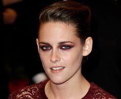 Kristen Nos Melhores Momentos De Beleza De 2013 Da Style Britânica