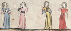Bodleian Library MS. Bodl. 264, The Romance of Alexander in French verse, 1338-44; 191r