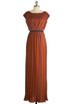 Holiday Sneak Peek - Embodiment of Elegance Dress ($100-200) - Svpply