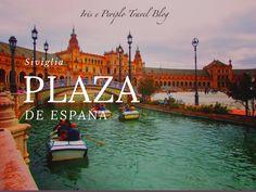 Iris, Prado, Travel, Viajes, Destinations, Traveling, Trips, Bearded Iris, Irises