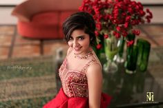 Indian Film Actress, Tamil Actress, South Indian Actress, Indian Actresses, Actors & Actresses, Anupama Parameswaran, Recent Movies, Blockbuster Movies, Cover Pics