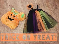 Halloween Apparel  Shower Me With Love Cary, NC Charlotte, NC showermewithlove.com