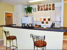 River Birch Apartments - Charlotte, NC 28210 | Apartments for Rent