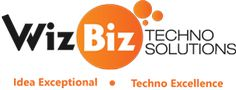 If you are looking for one stop destination for #websitedesign and #development #services in India, you are at the right places, reading this. WizBizTechno is one of the leading #websolutioncompany based out in India.
