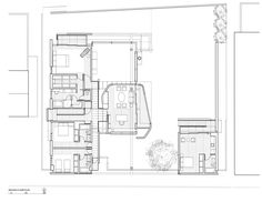 S le Architectural Structure Electrical Plumbing Drawings additionally Classroom Floor Plan Ex les moreover Architectural Drawing Types in addition PlanTips also Floor Plan For Affordable 1100 Sf House With 3 Bedrooms And 2 Baths. on example of house elevation drawing