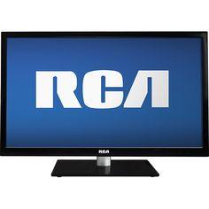 Basement TV/DVD combo - right now cheaper than walmart