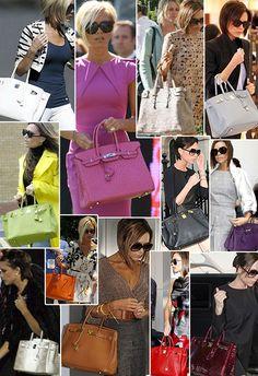 Bags on Pinterest | Mulberry Bag, Celine Bag and Hermes