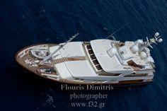 Flouris Dimitris02