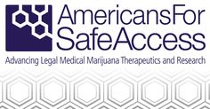 Tell Congress to Vote on Allowing Veterans to Have Equal Access to State Medical Marijuana Programs