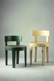 906 Best objects images | Objects, Braun design, Wellness design