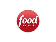 Food Network Kitchen - FoodNetwork.com