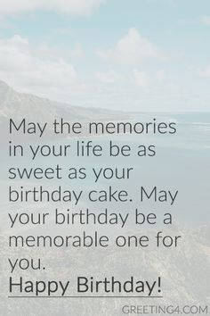 Looking for original birthday wishes? We collected over original short wishes for birthday, to help y. Birthday Wishes For A Friend Messages, Short Birthday Wishes, Happy Birthday Best Friend Quotes, Birthday Quotes For Best Friend, Happy Birthday Images, Happy Birthday Wishes Cards, Quotes For Birthday Wishes, Birthday Greetings, Funny Birthday