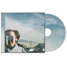 **All purchases will come with a FREE digital download. Modern BaseballHoly GhostRelease Date: May 13, 2016AVAILABLE FORMATS:- 180 g Vinyl - Easter Yellow- CD- Cassette[PRE-ORDER]This product will ship to arrive on or before May 13th.Just a few years after self-recording their debut album between college classes, Philadelphia's Modern Baseball will show the world a brand new version of themselves on their third full-length album, Holy Ghost. Thematically, the record is a time-capsule for…