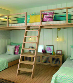 Modish cute baby girl room ideas that will blow your mind