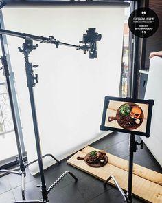 Photography Studio Equipment, Photography Studio Setup, Food Photography Lighting, Still Life Photography, Video Photography, Photography Tutorials, Light Photography, Creative Photography, Fotografia Tutorial
