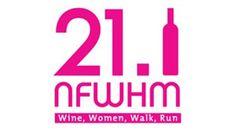 Running Room Online Event Registration