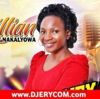 Dj Erycom Ugandan Music Downloads 2020 Free Ugandan Mp3 Download Ugandan Music 2020 Top Ugandan Artists 2020 Top Artists In U Ugandan Missing Song Songs