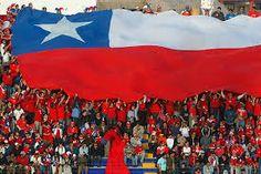 Resultado de imagen para chile copa america 2015