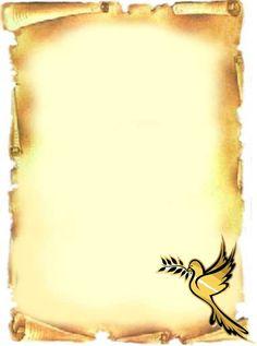 www.lindascaratulas.com: DIA INTERNACIONAL DE LA PAZ: 21 de Setiembre