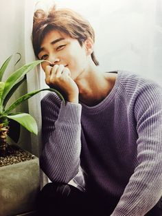 Khottie of the Week: Park Seo Joon Seo Kang Joon, Asian Actors, Korean Actors, K Pop, Dramas, Hong Ki, Sung Joon, Oppa Gangnam Style, Joon Park