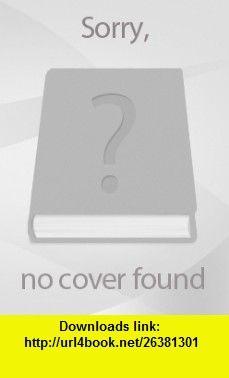 Silver Burdett Ginn Mathematics Teacher Guide Grade 3, Vol. 1 (9780382370144) Ph.D. Francis (Skip) Fennell, Ph.D. Joan Ferrini-Mundy, Ph.D. Herbert P. Ginsburg, Ed.D. Carole Greenes, Stuart J. Murphy, Ph.D. William Tate , ISBN-10: 0382370147  , ISBN-13: 978-0382370144 ,  , tutorials , pdf , ebook , torrent , downloads , rapidshare , filesonic , hotfile , megaupload , fileserve