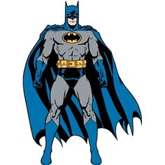 Batman PNG Image Batman painting, Batman drawing, Batman
