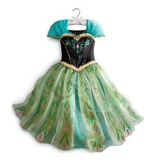 HOT Girl Dress Summer 2016 Kids Dresses for Girl Cinderella Snow Queen Elsa Anna Lace Dress Wedding Dress Party Girl Clothes-in Dresses from Mother & Kids on Aliexpress.com | Alibaba Group