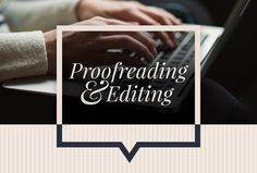 I earned my PhD in English and teach college level writing. I have several professional publications and am an expert in helping others with their writing (of all types) with over 15 years of experience. Skills include: proofreading, editing, content development, organization, source integration and citation, etc. My College, College Essay, Stages Of Writing, Copy Editor, Can You Help Me, Proofreader, Writing Process, Copywriting, Helping Others