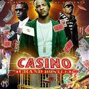 T.I., Hustle Gang, Galafati Music - Casino Grandhustle Hosted by Galafati Music Group - Free Mixtape Download or Stream it