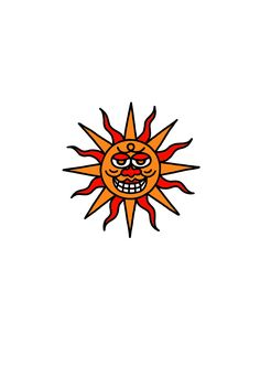 Tattoo Filler, Traditional Tattoo Art, Posca Art, Gaming Tattoo, Illustration Sketches, Skin Art, Art Plastique, Art Tutorials, Tattoo Drawings