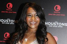 We're heartbroken by the passing of Bobbi Kristina Brown