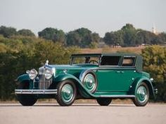 View Lots   Classic Car Auctions   RM AUCTIONS